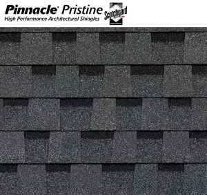 Atlas Pinnacle Pristine Pewter